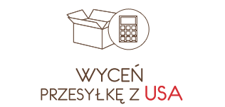 Wyce</section>                          <footer>                 <div id=